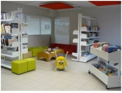 bibliotheque-1