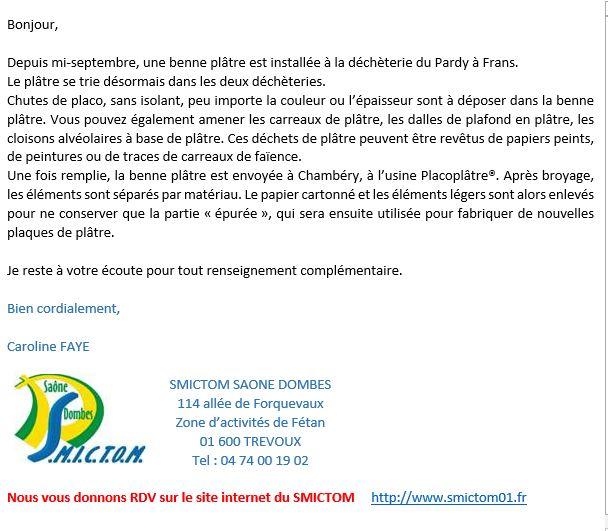 smictom-dechetterie-platre4950-1